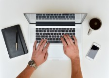 Why Do You Need A Blog For Your Business?