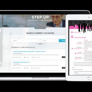 JobAdder for Wordpress